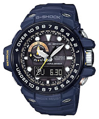 Casio Baby G Couple G Shock : LOV-13A