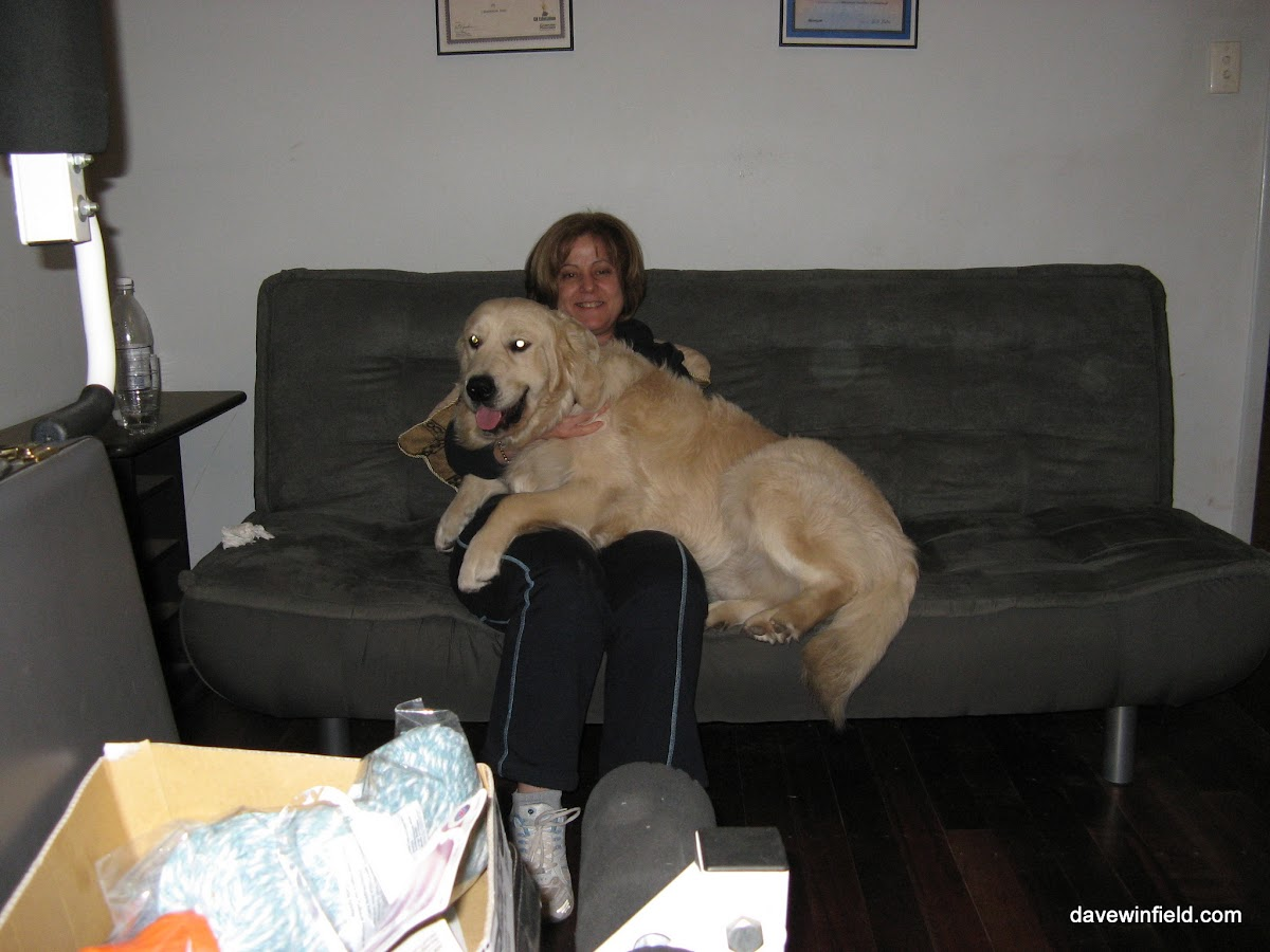 2580Dani and Jake at Home.jpg