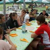 Feld 07/08 - Damen Aufstiegsrunde zur Regionalliga in Leipzig - DSC02452.jpg