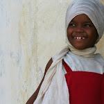 Zanzibar young girl 3054963123.jpg