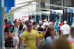 Ambiance - Brisbane Tennis International 2015 -DSC_1254.jpg