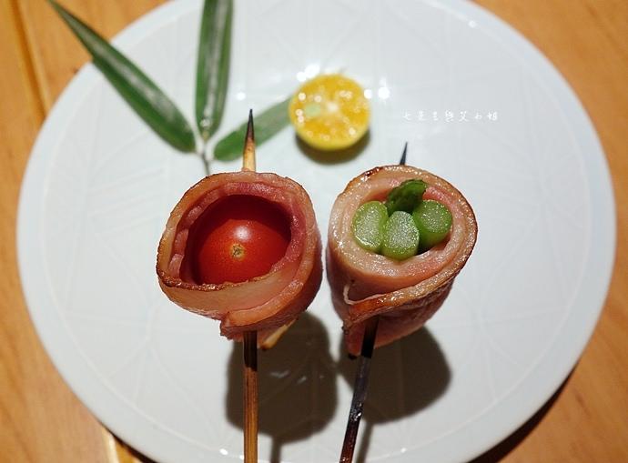 14 京桃山日式料理