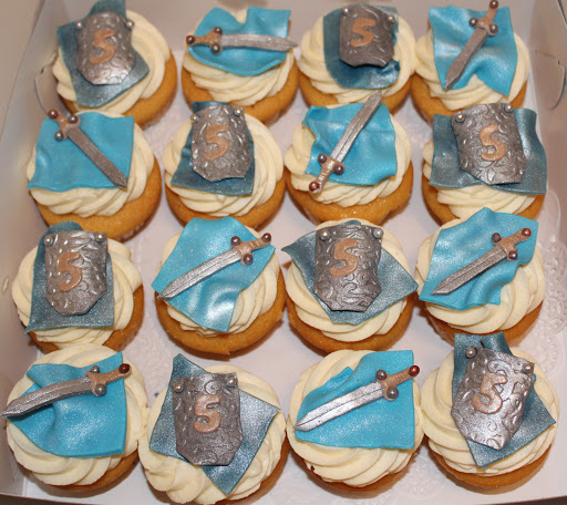 815- Ridder cupcakes.JPG