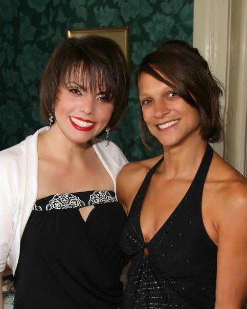 Angelica Jackson Dating Coacher, Angelica Jackson