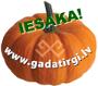 www.gadatirgi.lv