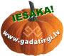 http://www.gadatirgi.lv/