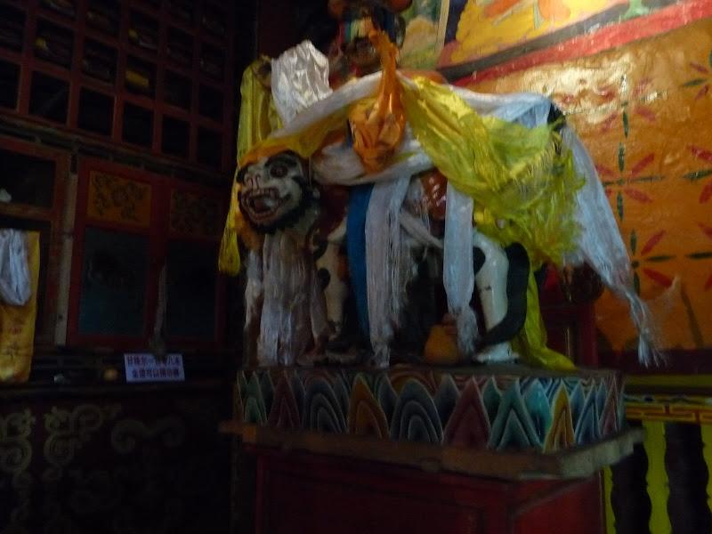 Chine.Yunnan. Shangri la et environs - P1250963.JPG