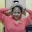 neny suryani's profile photo