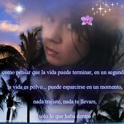 Dulce Alvarez Photo 19