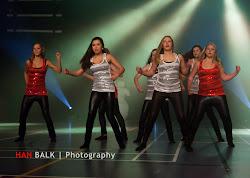 Han Balk Agios Dance In 2012-20121110-063.jpg