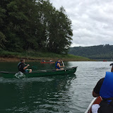 canoe weekend july 2015 - IMG_2946.JPG