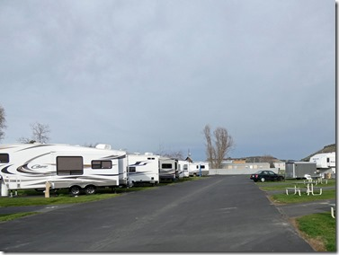 Prineville Fairgrounds RV Park3