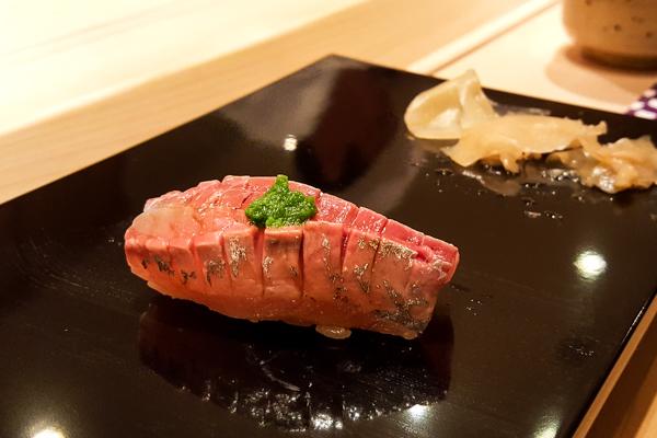photo 201606 Tokyo Sushi Yoshitake-30_zpsa3manfek.jpg