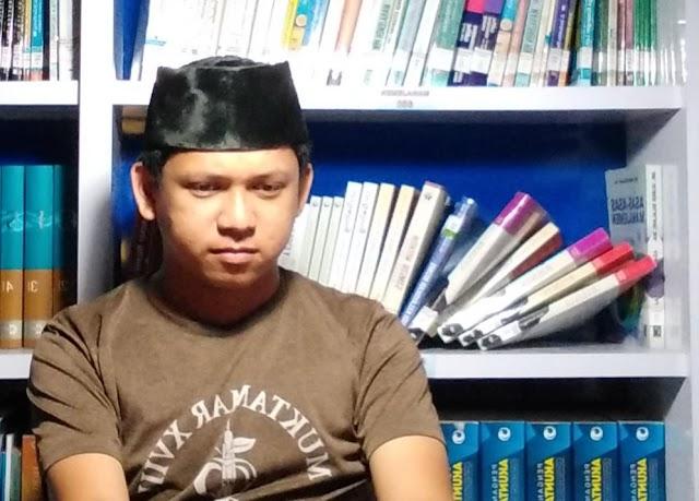 Prespektif Akademi Dan Dampak Covid-19