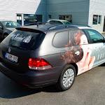 lettrage-voiture-03.jpg