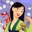 Hailin Tan's profile photo