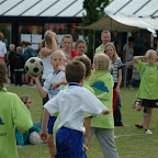 Schoolkorfbal 2008 (81).JPG