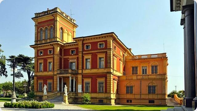 Mantova_villa-bisighini