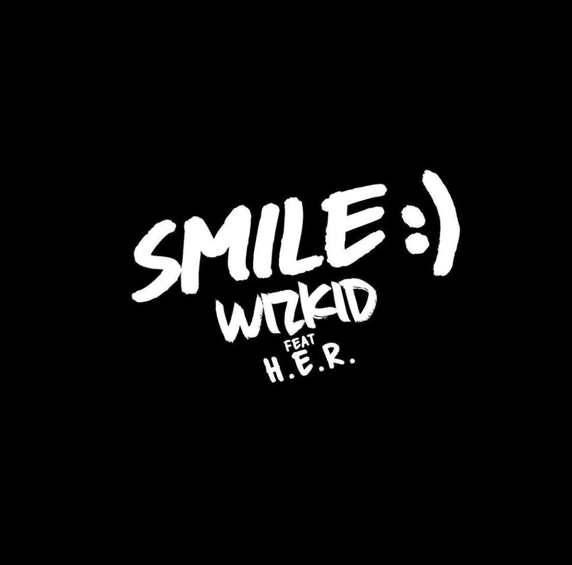 Wikzid and H.E.R