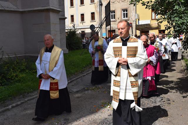 Odpust parafialny 2016 - DSC_0125.JPG