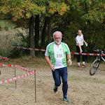 ijzerenmancross_2015-125.jpg