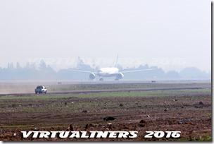 SCL_Alitalia_B777-200_IE-DBK_VL-0102