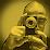 Rui Raposo's profile photo