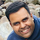 Shamik Mukherjee's profile photo