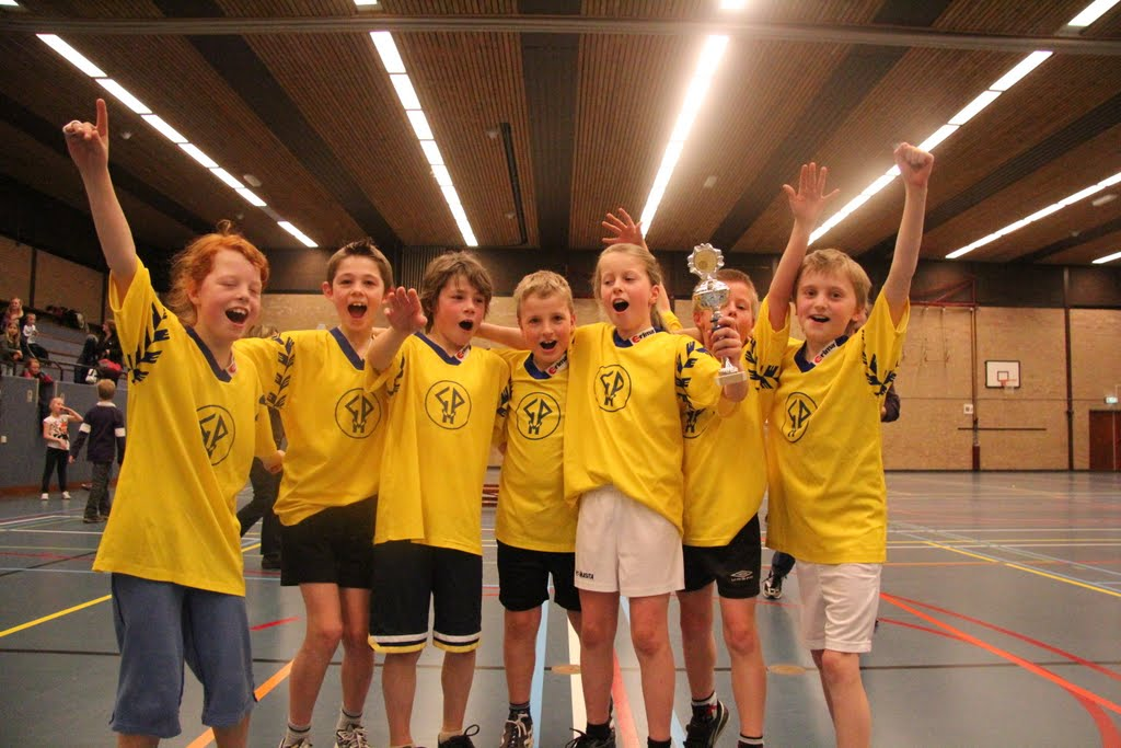 Basisscholen toernooi 2011 - IMG_2299.JPG