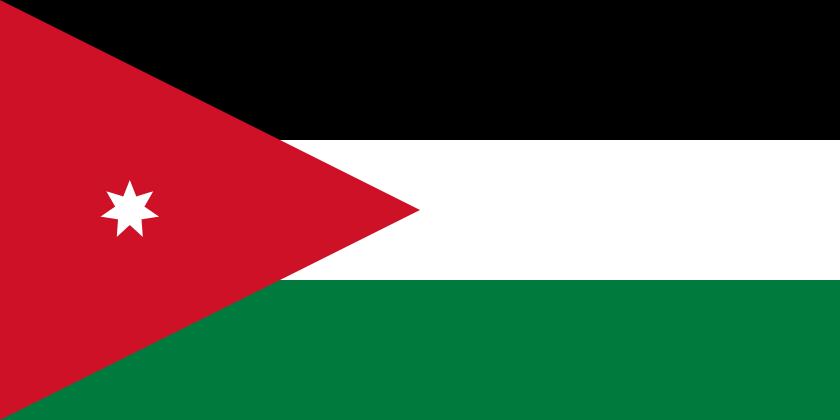 파일:요르단 국기.png