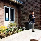 1990 Geraard Cornel voorzitter van het stichtingsbestuur.jpg