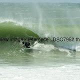 _DSC7952.thumb.jpg