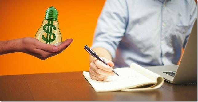 makale-yazarak-para-kazanmak