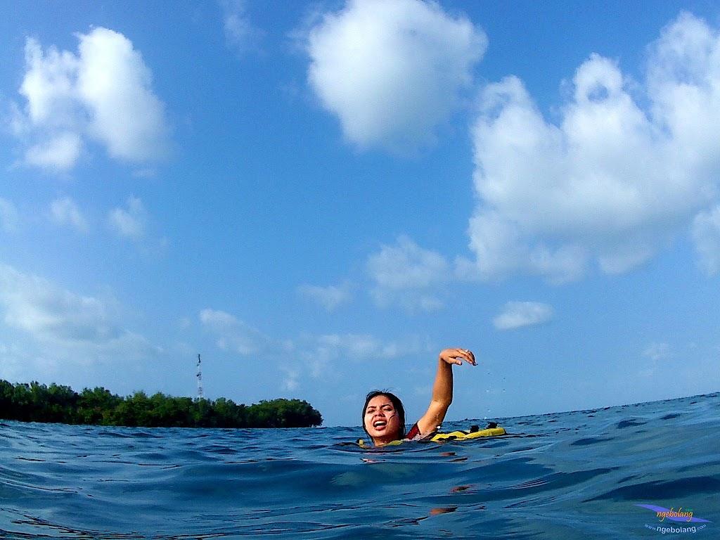 pulau harapan, 16-17 agustus 2015 skc 040