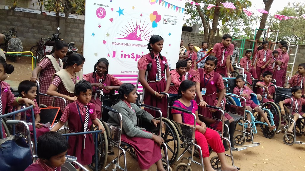 I Inspire Run by SBI Pinkathon and WOW Foundation - 20160226_121522.jpg