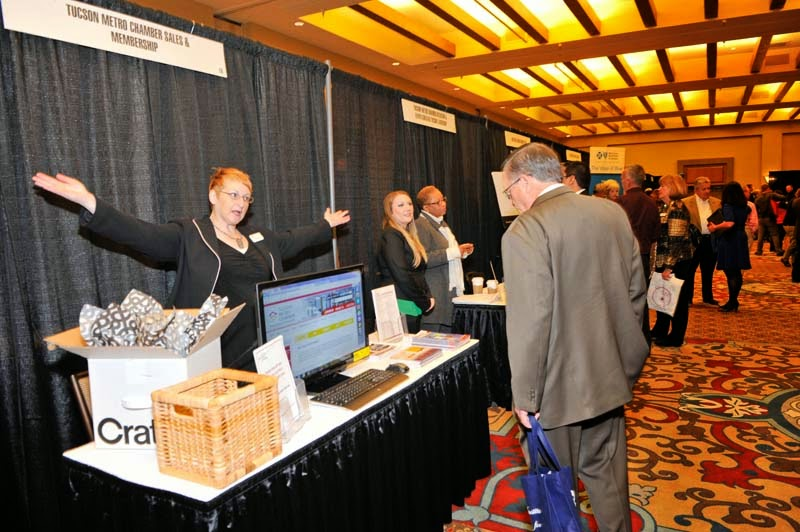 2014 State of the State and Multi-Chamber Business Expo - 140114-TucsonChamber-StateOfState-053.jpg