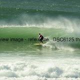 _DSC6125.thumb.jpg