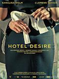 Phim Khách Sạn Đam Mê - Hotel Desire (2011)