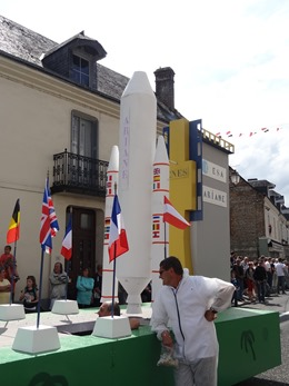 2017.08.13-011 Ariane
