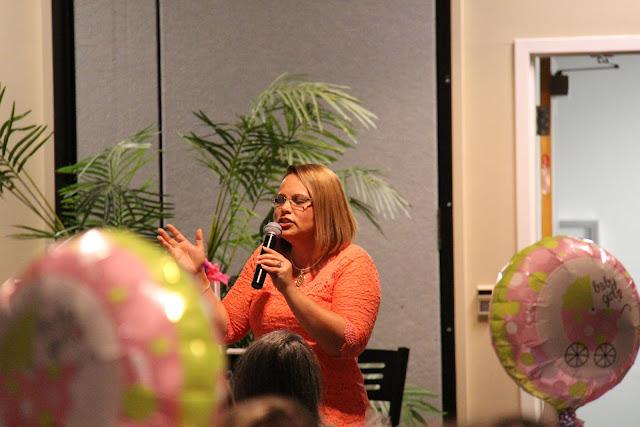 Baby Shower - De Mulher Para Mulher & Mães Amigas de Orlando - IMG_8012.JPG