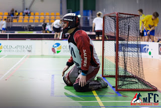 Foto__Mini_Floorball_Cup_2014__39