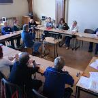 Warsztaty dla otoczenia szkoły, blok 1 17-09-2012 - DSC_0262.JPG