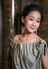 Chen Jin  China Actor