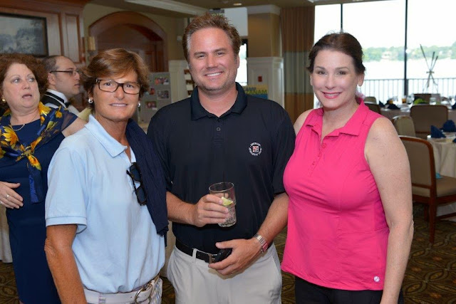 Annual St. Vincent dePaul Golf Outing At Pine Lake Country Club, June 23, 2014 - 4764.jpg
