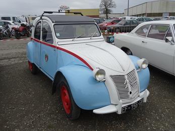 2018.04.02-006 Citroën 2 CV