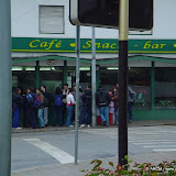 MARCHA - Gerês - Peneda_2003
