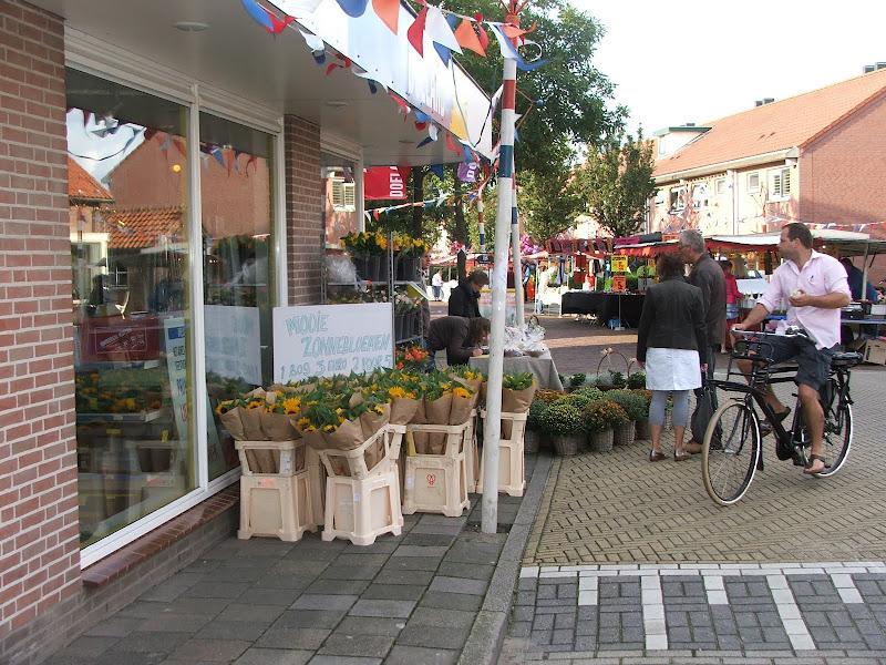 Feest Katwijk aan de Rijn 2010 001.jpg