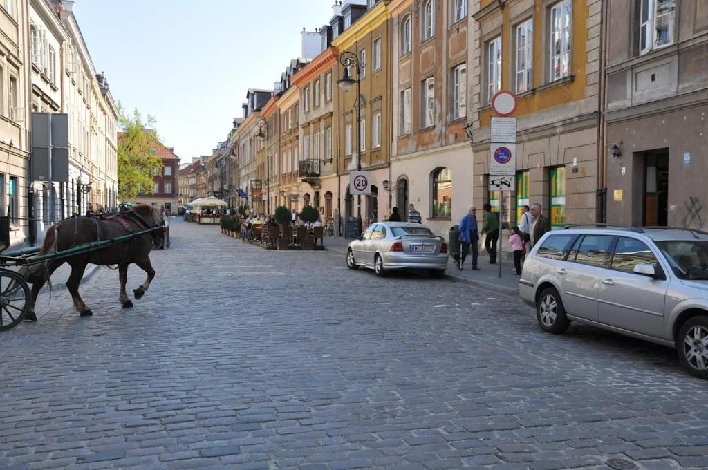Spacer po Warszawie - Warszawa_24_kwietnia %2845%29.jpg