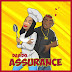 Download Davido – Assurance Mp3