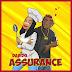 Download Davido – Assurance Mp3